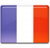 Click to view our French language site