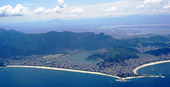 copacabana-e-ipanema-from-airplane.jpg