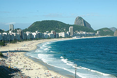copacabana-panoramic-view2.jpg