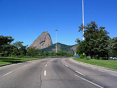 sugar-loaf-do-aterro.jpg