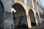 Rio Tour Guide - Lapa Arches