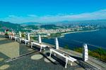 Overlook-Rio-de-Janeiro-sugarloaf-Guanabara-Bay