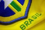 Tours in Rio - Brazilian Soccer Shirt