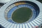 Tours in Rio - Maracana Stadium