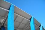 Tours in Rio - Maracana Stadium Exterior View