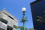 Tours in Rio - Petrobras headquarters
