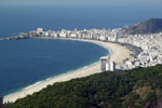 View-Copacabana-Beach-from-Sugar-Loaf-mountain