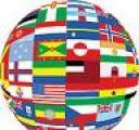 bandeiras-globo.jpg