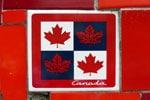 canada-tile-selaron-steps-rio-de-janeiro
