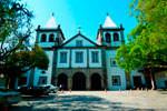 church-of-sao-bento-monastery-downtown-centro-rio-de-janeiro2