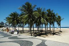 copacabana-areia-e-coqueiros.jpg
