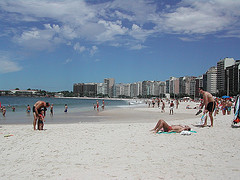 copacabana-areia2.jpg