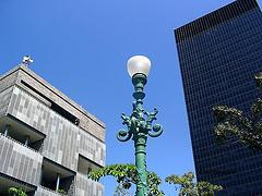 downtown-petrobas-e-bndes.jpg