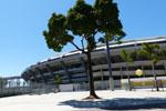 exterior-maracana-stadium-rio-de-janeiro-brazil