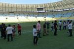field-maracana-stadium-rio-de-janeiro