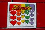 florida-tile-selaron-steps-rio-de-janeiro