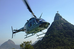 helicopter-corcovado-on-the-background.jpg