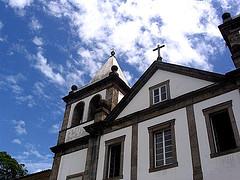 igreja-do-mosteiro-de-sao-bento-exterior.jpg