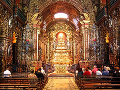 igreja-do-mosteiro-de-sao-bento-interior-missa.jpg