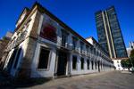 imperial-palace-rio-de-janeiro-brazil