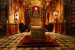 inside-sao-bento-monasterys-church-rio-de-janeiro-brazil