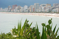 ipanema-beach-from-arpoador.jpg