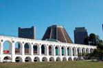 lapa-arches-rio-de-janeiro-brazil