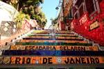 lapa-steps-rio-de-janeiro-brazil