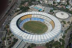 maracana-aerial-view.jpg