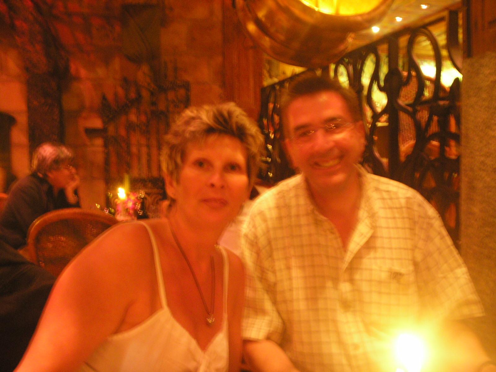 mr-csery-mrs-fontaine-france-june-2007.jpg