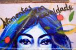 mural-guided-tour-rio-de-janeiro