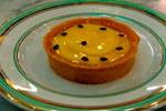 passion-fruit-pastry-colombo-cafe-downtown-centro-rio-de-janeiro2