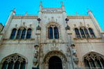 portuguese-royal-reading-room-downtown-centro-rio-de-janeiro2