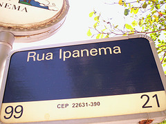 rua-ipanema.jpg