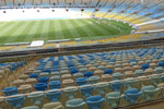 seating-area-maracana-football-stadium-brazil