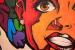 street-art-ipanema-rio-de-janeiro-brazil
