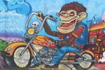 street-art-near-maracana-stadium-rio-de-janeiro-brazil