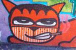 street-art-santa-teresa-neighborhood-rio-de-janeiro