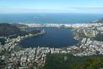 view-over-rio-de-janeiro-corcovado-mountain-brazil