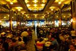 visit-Colombo-cafe-downtown-Rio-de-Janeiro-brazil