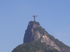 vista-do-pao-de-acucar.jpg