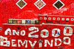 welcome-year-2000-selaron-tiles-rio-de-janeiro