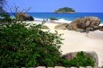 Rio Tour Guide - Grumari
