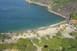 Rio Tour Guide - Praia Vermelha