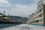 Rio Tour Guide - Sambadrome