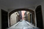 Rio Tour Guide - Telles Arch