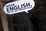 Tour Guide in Rio de Janeiro - English-speaking